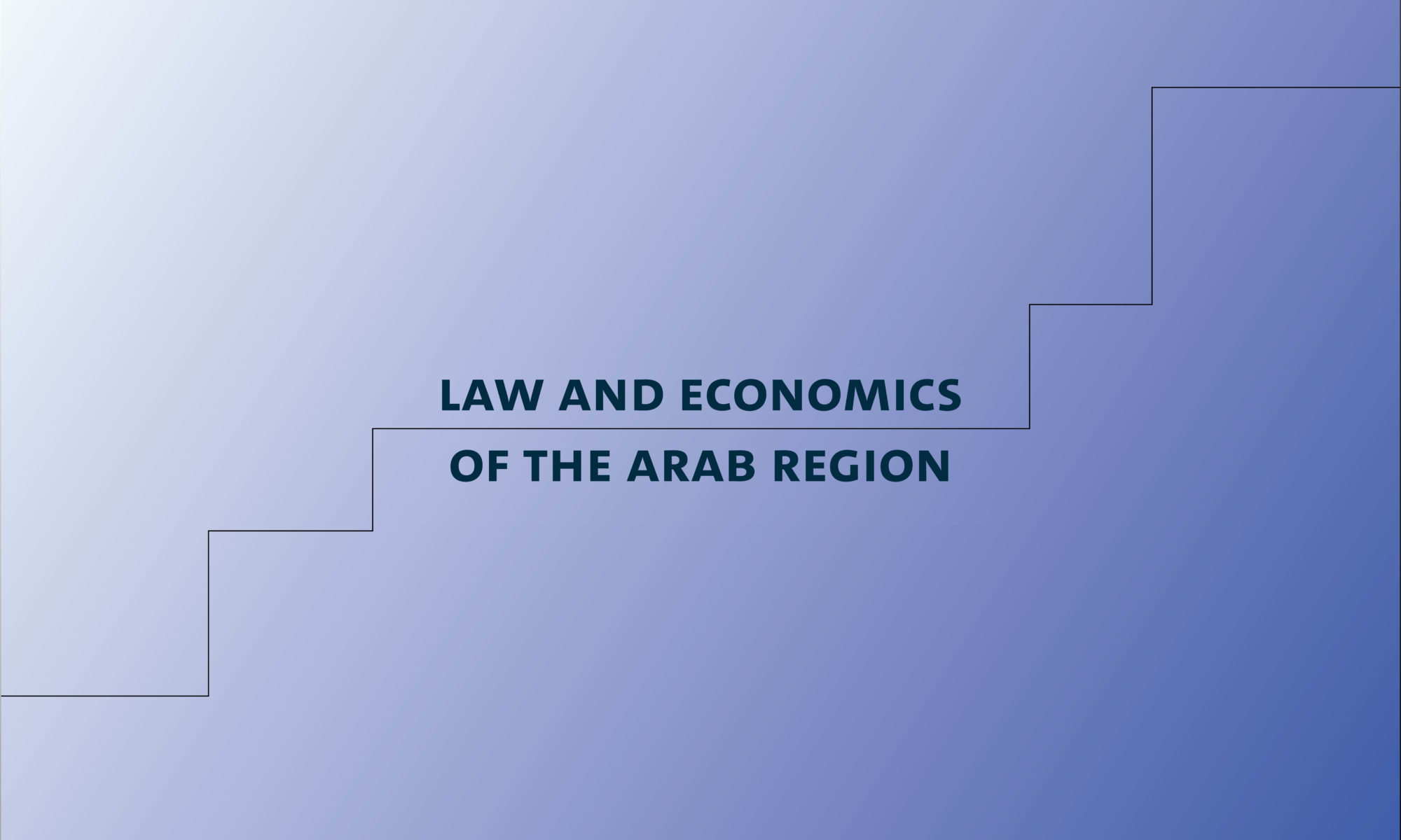 Advanced Topics in Law & Economics
